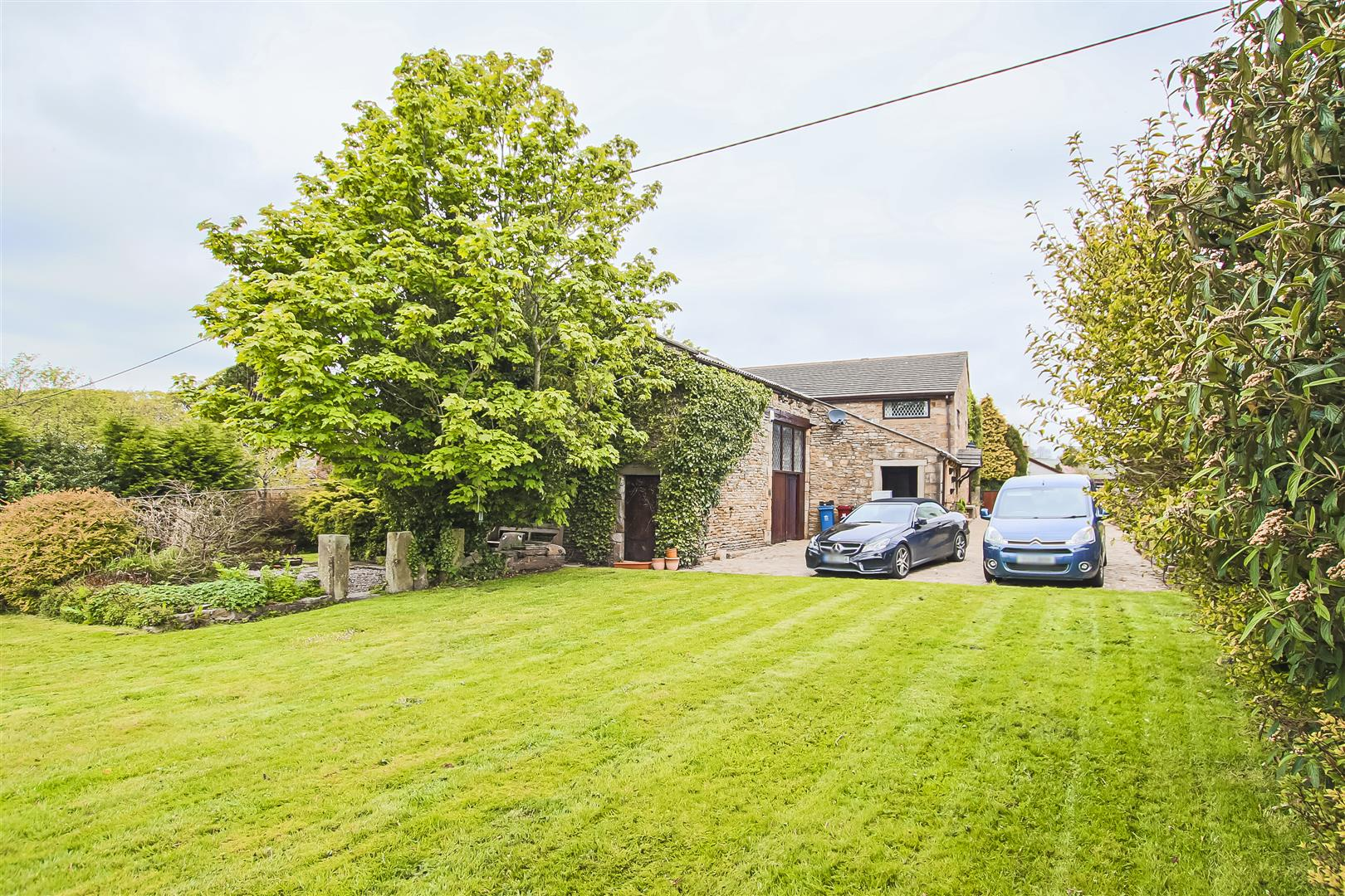 5 Bedroom Barn Conversion For Sale - Image 15